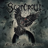 scarcrow-cover