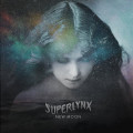 superlynx2019