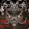 10-years-serpentine-creation
