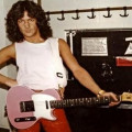 Billy-Squier