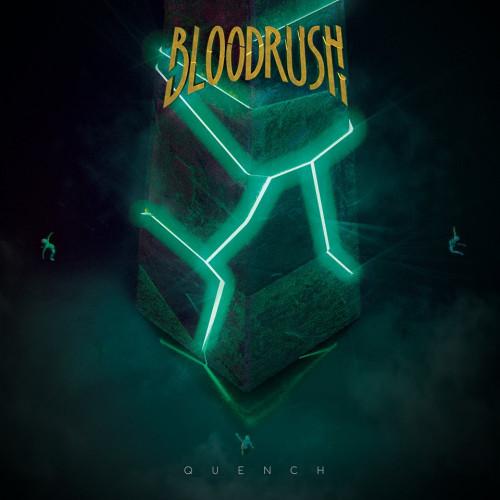 Bloodrush Quench