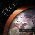 Face-cover-new4