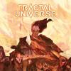 FractalUniverse-RhizomesOfInsanity