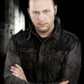 Stefan Schmidt VAN CANTO