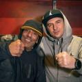 Vasko & Jared Gomes_Hed P.E