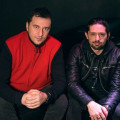 Vasko & Ronnie Romero_Rainbow