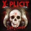 X-PLICIT2019