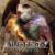 alchemy2019