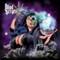 blindscryer2019