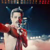 bohemianrhapsodylivescene_638