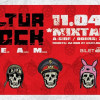 kultur shock mixtape