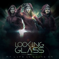 lookingglassproject2019