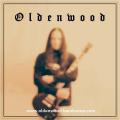 oldenwood_news