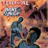 terravore - many more casette cover2