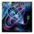 CRIMSON-GLORY-Transcendence-LP-BLACK