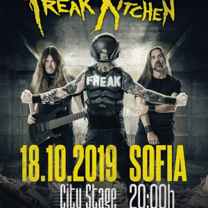 Freak Kitchen FKplakat_web-8
