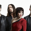 Halestorm-New-Pub-2018-3-Jimmy-Fontaine-e1553863932347