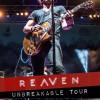REAVEN Week-3-Music Jam