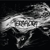 TERAFLORA FRONT-EP