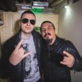 Vasko & Alex Camargo_Krisiun