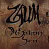 ZAUM Flyer