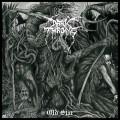 darkthrone-cover