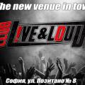 live-and-loud-club