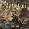 sabaton_the-great-war (1)