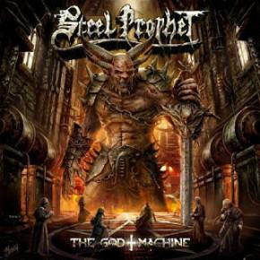 steelprophet2019