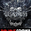 welicoruss-poster