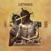 Batushka-Hospodi