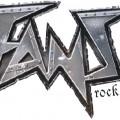 Rock bar FANS