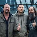 Vasko & Evergrey