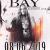 chris bay poster