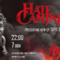 hate campaign 18052019 - EP
