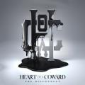 heartofacoward2019