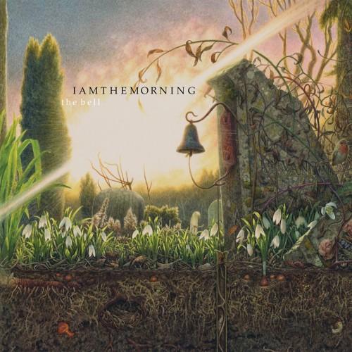 iamthemorning
