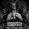 khaospath-cover