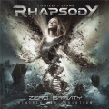 rhapsodyzerogravitycd-1
