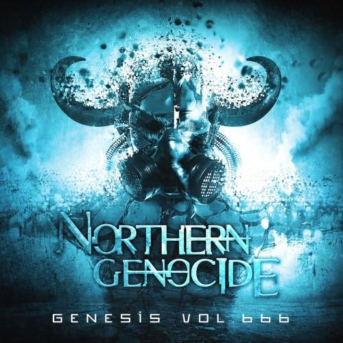 genesis vol.666