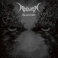 ABBATH - Outstrider