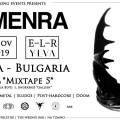 Amenra Cover + date copy