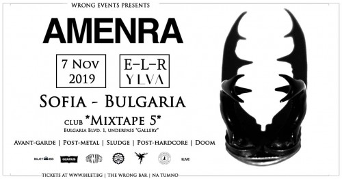 Amenra Cover + date copy