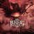 BRHG-godsend