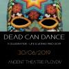 Dead Can Dance dcd_plovdiv_2