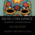 Dead Can Dance dcd_plovdiv_2