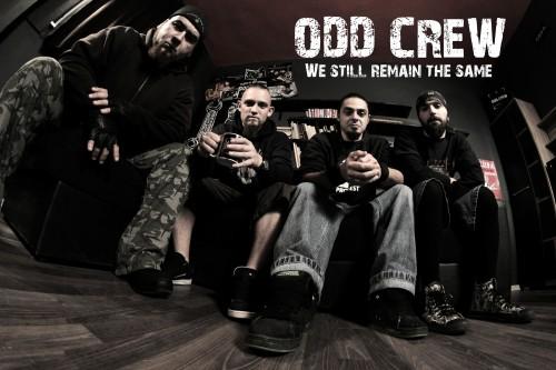 ODD CREW 1_High Quality
