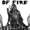 Of Fire Draparen