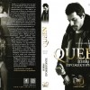 Queen_Covers