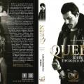 Queen_Covers